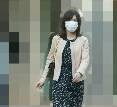 伊藤綾子被爆懷孕/翻攝自日網