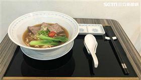 牛肉麵,基隆,日本宮崎A5和牛牛肉麵,A5和牛,周廚牛肉麵