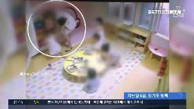 f韓虐童升級1700