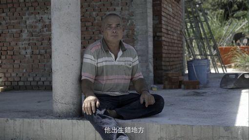 南迴醫療資源匱乏/楊力州導演授權提供