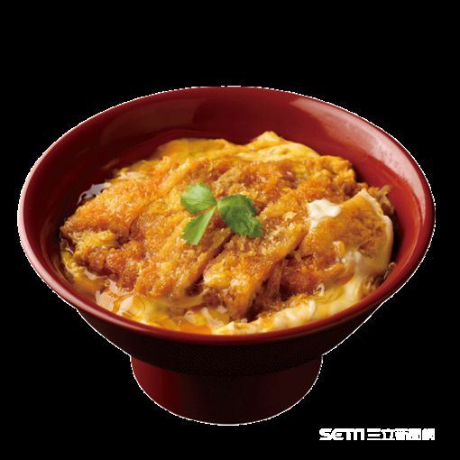 南西新光日本展美食。
