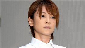 吉澤瞳/翻攝自Oricon News