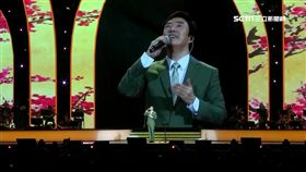 17歲平頭費玉清 歌唱選秀僅獲第四 SOT 費玉清,歌唱比賽,引退