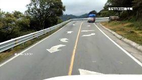 墨最狂公路1800