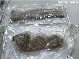 茶葉,鹹豬肉,村長,彰化,起訴,公職人員選舉罷免法