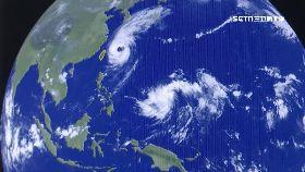 康芮颱風窩1200