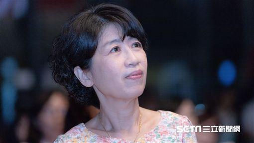 柯文哲女性後援會成立 陳佩琪 競選辦公室提供