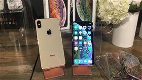 iPhone,百貨,優惠,週年慶,德誼數位,,/記者蕭筠攝影