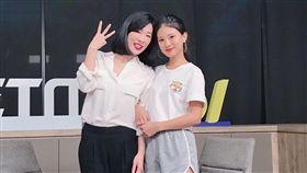 Kimiko,身高