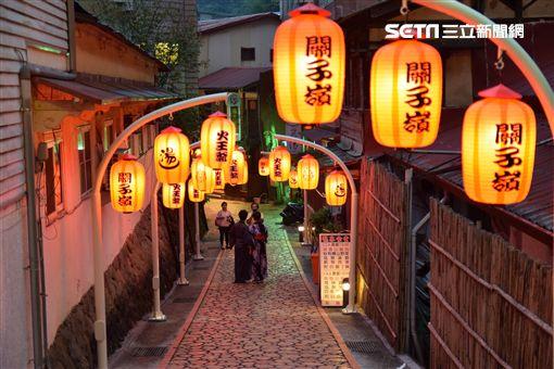 泥漿溫泉,台南市觀光旅遊局,關子嶺,溫泉,雞+酒住宿