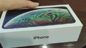 蘋果,iPhone,愛瘋,小米,小米8,孫昌旭