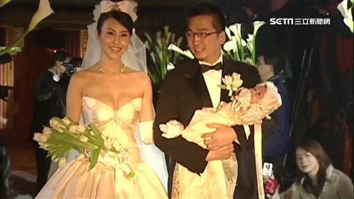 世均擁嫩妹,王世均,洪曉蕾,新歡 ID-1569785