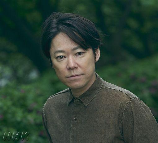 阿部貞夫,笨蛋,日本影帝,陸客/翻攝自推特