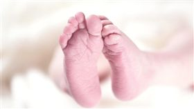 新手媽媽、新生兒、嬰兒、寶寶/pixabay