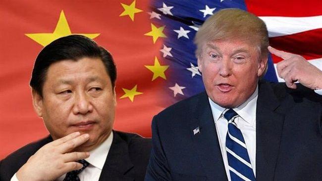 美國將限制陸官員赴美簽證!中國超崩潰:勸美撤銷決定!