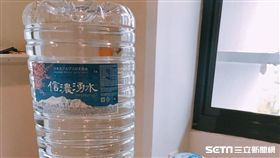 日本阿爾卑斯山水