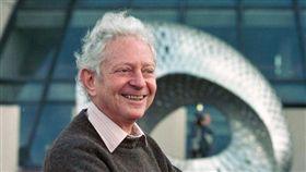 曾預言上帝粒子存在 諾貝爾獎得主李德曼離世(圖/取自維基共享資源)