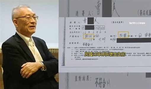 吳敦義,死人連署 ID-1573331