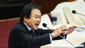 韓國瑜能翻身 功勞在「恰吉」