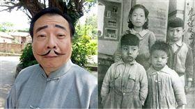 廖峻,爆廢公社/翻攝自爆廢公社公開版,臉書
