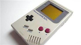 任天堂,GameBoy,手機殼,GB,遊戲,Nintendo 圖/翻攝自ubergizmo 圖/翻攝自BUSINESS INSIDER