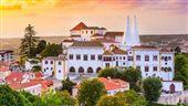 葡萄牙一次逛透透 第2人優惠2千