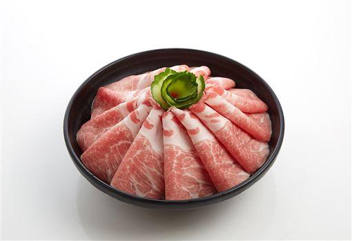 這一鍋皇室秘藏鍋物,和牛,這一鍋,網美