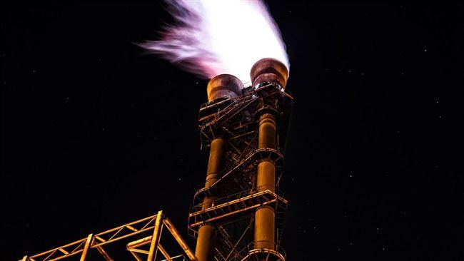 不顧美國反對!傳伊朗運「數百萬桶」石油到中待售