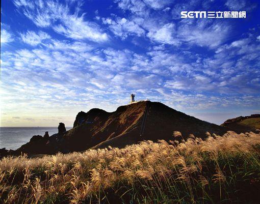 韓國,濟州島,涉池岬,/遠航提供