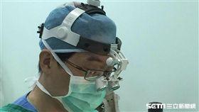 心臟科醫生蘇上豪 翻攝臉書