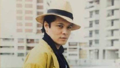 劉文正消失27年 自揭人間蒸發原因