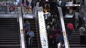 任性手扶梯1200 26