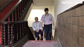 緬甸華僑李國輝,新北市中和縱火,9死,殺人,死刑,高院。潘千詩攝影