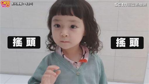 影片授權:예콩이