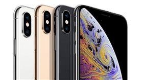 iPhone,蝦皮購物,蝦皮男人日,Switch