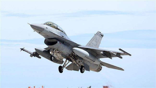 中共膽戰心驚!?美國軍售台對地絕殺武器…升空就打到對岸
