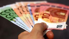 付錢,結帳,/翻攝自Pixabay