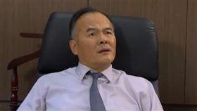 王盛弘(圖/翻攝自YouTube)
