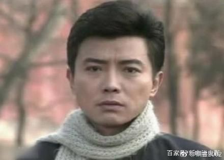 張佩華/翻攝自微博