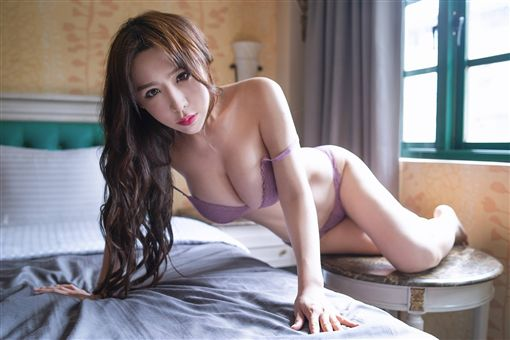 台北,星野優,裕羚,小編,詐欺,剝皮酒店。翻攝自星野優臉書粉絲團