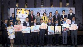 開拓新南向市場 苗縣赴馬來西亞推介觀光