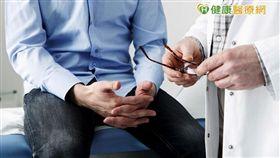 攝護腺癌骨轉移治療選擇多元,患者應與主治醫師討論,找尋合適的治療方式。