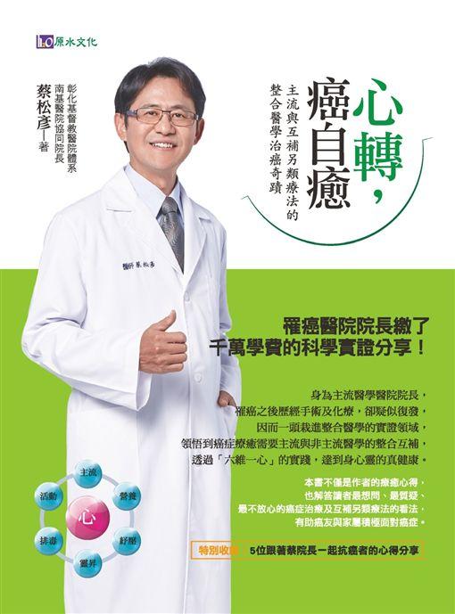 蔡松彥醫師