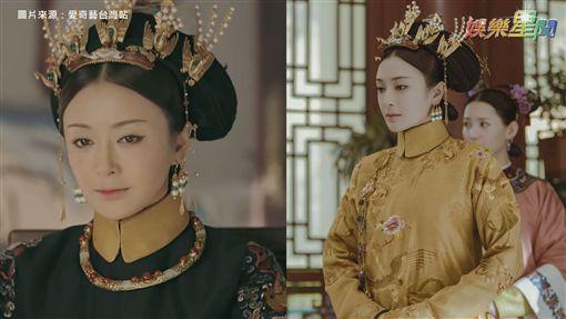 影片授權:蔡佩軒 Ariel Tsai