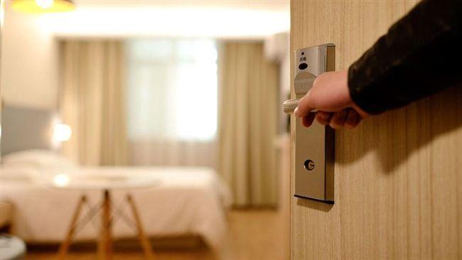 調查:逾6成台灣旅客選擇飯店 「免費Wi-Fi」最重要