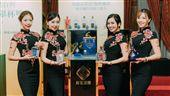 馬祖高粱酒再度榮獲國宴指定用酒