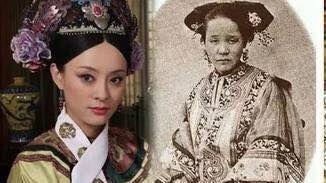 中國古裝劇根本不像古代?內行揭關鍵