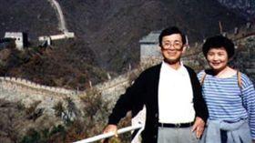 培育眾多電子資訊人才 前交大校長張俊彥逝世 (圖/翻攝自國立交通大學官網)