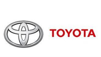 不再客戶限定 日本豐田將統一經銷商