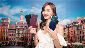 三星Galaxy A9 品牌提供